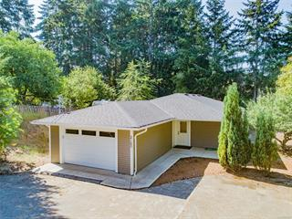 House for sale in Nanaimo, Cedar, 2163 Gould Rd, 880104   Realtylink.org