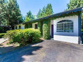 House for sale in Harrison Hot Springs, Harrison Hot Springs, 529 Naismith Avenue, 262620576 | Realtylink.org