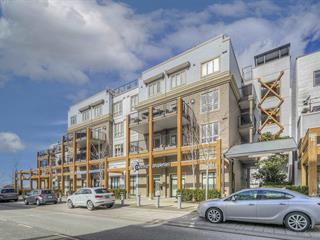 Apartment for sale in Steveston South, Richmond, Richmond, 310 6077 London Road, 262620601 | Realtylink.org