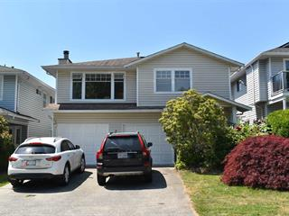 House for sale in Oxford Heights, Port Coquitlam, Port Coquitlam, 3757 Sutherland Street, 262620159 | Realtylink.org