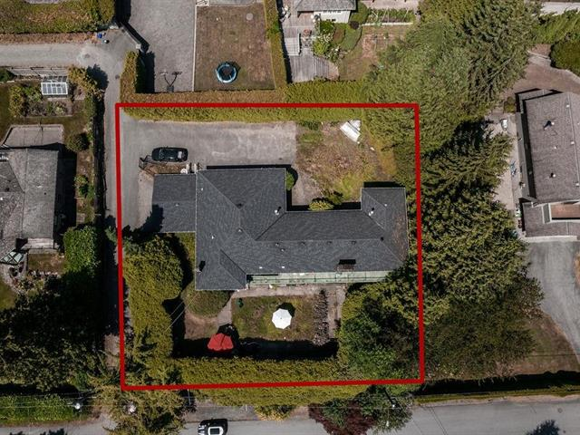 House for sale in Ambleside, West Vancouver, West Vancouver, 1337 Ottawa Avenue, 262619059   Realtylink.org