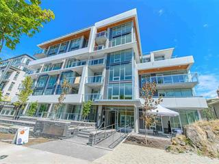 Apartment for sale in Cambie, Vancouver, Vancouver West, 201 4988 Cambie Street, 262620835   Realtylink.org
