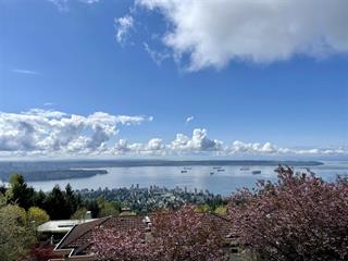 House for sale in Canterbury WV, West Vancouver, West Vancouver, 1646 Marlowe Place, 262620840 | Realtylink.org