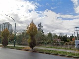 Lot for sale in Sullivan Heights, Burnaby, Burnaby North, 3219 North Road, 262620841   Realtylink.org