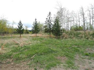 Lot for sale in 100 Mile House - Town, 100 Mile House, 100 Mile House, Lot 27 Sandhill Crescent, 262619918   Realtylink.org