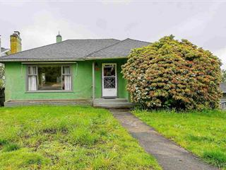 House for sale in West End NW, New Westminster, New Westminster, 1414 Nanaimo Street, 262620426   Realtylink.org