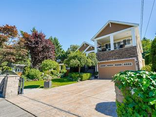 House for sale in Bolivar Heights, Surrey, North Surrey, 14024 114a Avenue, 262620303 | Realtylink.org