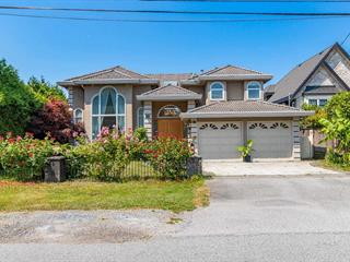 House for sale in Seafair, Richmond, Richmond, 8291 Elsmore Road, 262619843   Realtylink.org