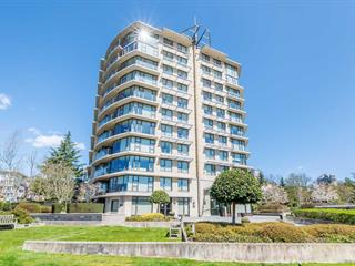 Apartment for sale in Lower Lonsdale, North Vancouver, North Vancouver, Ph2 683 W Victoria Park, 262603535   Realtylink.org