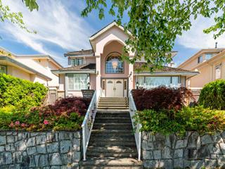 House for sale in Heritage Mountain, Port Moody, Port Moody, 134 Ravine Drive, 262620053   Realtylink.org