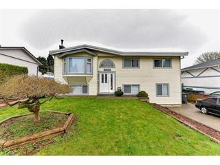 House for sale in Bolivar Heights, Surrey, North Surrey, 15032 Swallow Drive, 262620312 | Realtylink.org