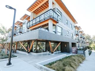 Apartment for sale in Mosquito Creek, North Vancouver, North Vancouver, 312 715 W 15th Street, 262620244 | Realtylink.org