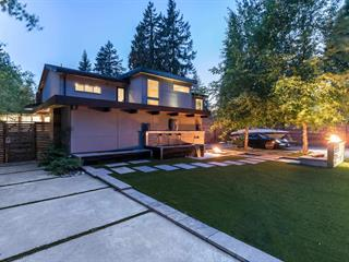 House for sale in Edgemont, North Vancouver, North Vancouver, 2675 Edgemont Boulevard, 262620873 | Realtylink.org