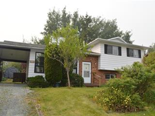 House for sale in St. Lawrence Heights, Prince George, PG City South, 8145 St Lawrence Avenue, 262627870   Realtylink.org