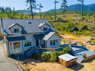 House for sale in Whiskey Creek, Errington/Coombs/Hilliers, 1040 Koen Rd, 883304   Realtylink.org