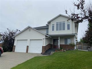House for sale in St. Lawrence Heights, Prince George, PG City South, 8404 St Lawrence Place, 262627331   Realtylink.org