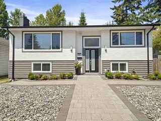 House for sale in Central Lonsdale, North Vancouver, North Vancouver, 512 W 24th Street, 262627451   Realtylink.org