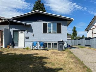 1/2 Duplex for sale in Lakewood, Prince George, PG City West, 4244 Quentin Avenue, 262627428 | Realtylink.org