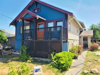 House for sale in Ladysmith, Ladysmith, 425 Kitchener St, 883204 | Realtylink.org