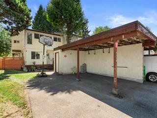 1/2 Duplex for sale in Meadow Brook, Coquitlam, Coquitlam, 3008 Ashbrook Place, 262627502   Realtylink.org