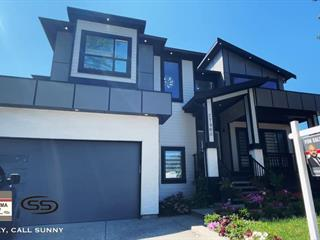 House for sale in Aberdeen, Abbotsford, Abbotsford, 27960 Ledunne Avenue, 262625809 | Realtylink.org