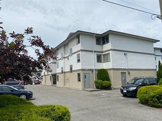 Apartment for sale in Sardis East Vedder Rd, Chilliwack, Sardis, 204 7435 Shaw Avenue, 262627442 | Realtylink.org