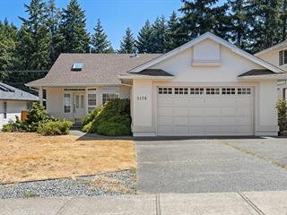 House for sale in Nanaimo, Uplands, 5176 Sam's Way, 883109   Realtylink.org