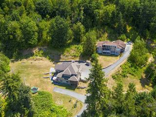 House for sale in Sumas Prairie, Abbotsford, Abbotsford, 41150 Old Yale Road, 262627339   Realtylink.org