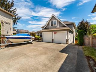 House for sale in Promontory, Chilliwack, Sardis, 5488 Teskey Place, 262627342 | Realtylink.org