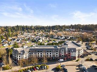 Apartment for sale in Walnut Grove, Langley, Langley, 201 8880 202 Street, 262627587 | Realtylink.org