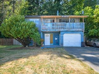 House for sale in Courtenay, Courtenay City, 1645 Burgess Rd, 883242 | Realtylink.org