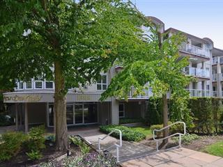 Apartment for sale in White Rock, South Surrey White Rock, Ph21 1588 Best Street, 262627119 | Realtylink.org