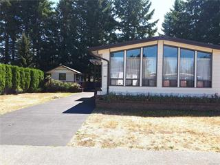 House for sale in Courtenay, Courtenay East, 2031 6th E St, 883258 | Realtylink.org