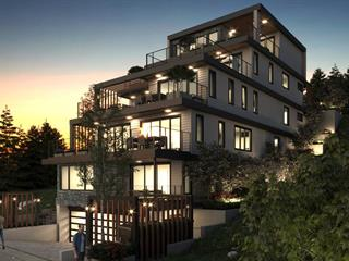 Apartment for sale in Gibsons & Area, Gibsons, Sunshine Coast, 102 524 S Fletcher Road, 262627656 | Realtylink.org