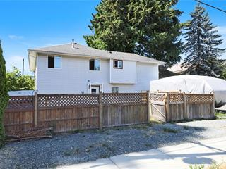 House for sale in Cumberland, Cumberland, 3391 Bevan Rd, 883234 | Realtylink.org