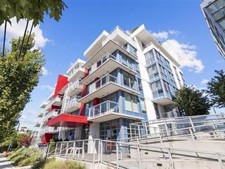 Apartment for sale in Oakridge VW, Vancouver, Vancouver West, W305 677 W 41st Avenue, 262627345 | Realtylink.org