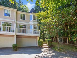 Townhouse for sale in The Crest, Burnaby, Burnaby East, 86 7501 Cumberland Street, 262628590   Realtylink.org