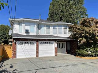 House for sale in Steveston North, Richmond, Richmond, 10211 No. 2 Road, 262628166 | Realtylink.org