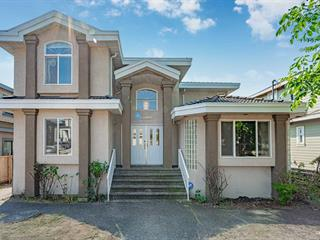 House for sale in East Burnaby, Burnaby, Burnaby East, 7766 14th Avenue, 262628591 | Realtylink.org