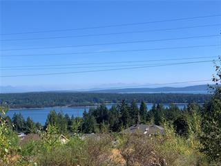 Lot for sale in Ladysmith, Ladysmith, 451 Thetis Dr, 883417 | Realtylink.org