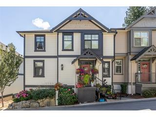 Townhouse for sale in Abbotsford East, Abbotsford, Abbotsford, 14 35298 Marshall Road, 262626198   Realtylink.org