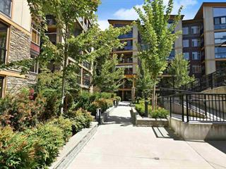 Apartment for sale in Abbotsford West, Abbotsford, Abbotsford, 517 32445 Simon Avenue, 262627524 | Realtylink.org