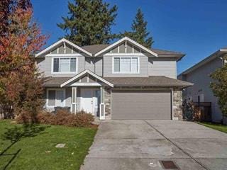 House for sale in Aldergrove Langley, Langley, Langley, 27229 27 Avenue, 262627555   Realtylink.org