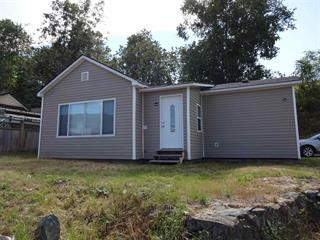 House for sale in Quesnel - Town, Quesnel, Quesnel, 362 Hoy Lane, 262627468 | Realtylink.org