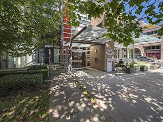 Apartment for sale in Kitsilano, Vancouver, Vancouver West, 602 2507 Maple Street, 262627259 | Realtylink.org