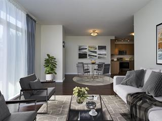 Apartment for sale in Fraserview VE, Vancouver, Vancouver East, 101 2008 E 54th Avenue, 262628515 | Realtylink.org