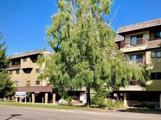 Apartment for sale in Heritage, Prince George, PG City West, 309 392 Killoren Crescent, 262628363 | Realtylink.org