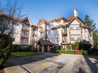 Apartment for sale in Delta Manor, Delta, Ladner, 214 4745 54a Street, 262628675 | Realtylink.org