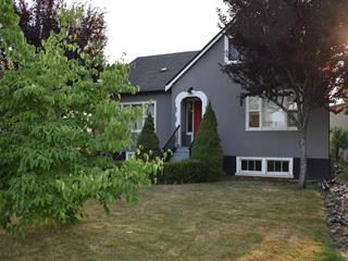 House for sale in Chilliwack E Young-Yale, Chilliwack, Chilliwack, 9279 Woodbine Street, 262628540   Realtylink.org