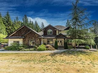 House for sale in Stave Falls, Mission, Mission, 12520 Cathy Crescent, 262628815 | Realtylink.org